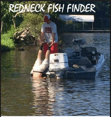 fish finder.PNG